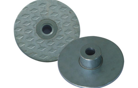Speaker Parts Speaker Kits Speaker Cone Supplier